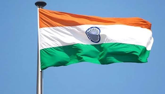 70th Republic Day celebrated in Punjab, Haryana