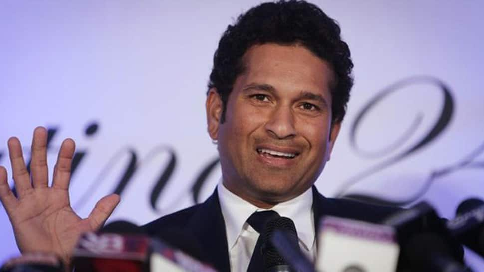 70th Republic Day: Sachin Tendulkar,  Rani Rampal lead sportspersons in extending greetings
