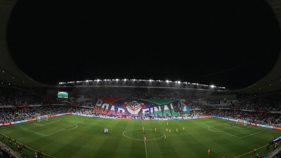 Asian Cup: Tragedy overshadows sadness at Australia's early exit