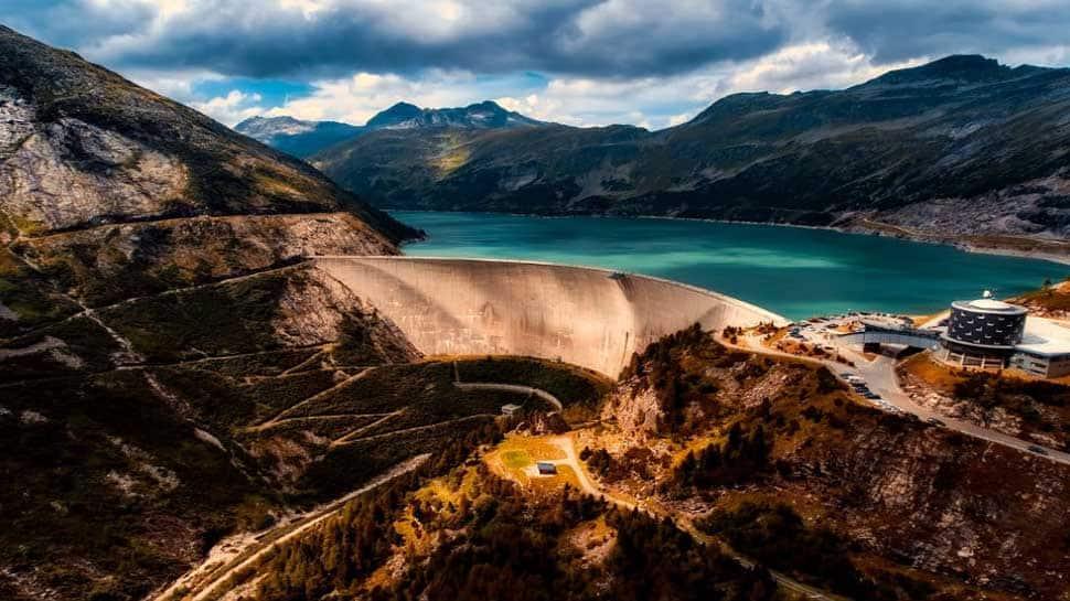'Pakistan team to visit Chenab basin in Jammu and Kashmir next week under Indus Water Treaty'