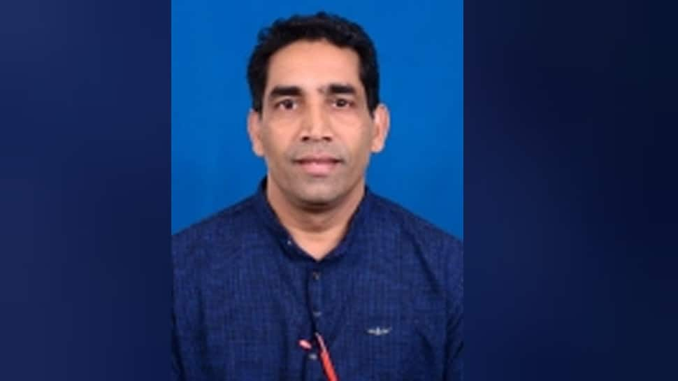 'Dog who only knows how to bark': Goa minister Govind Gaude's reply to MGP's demand to sack him from Cabinet