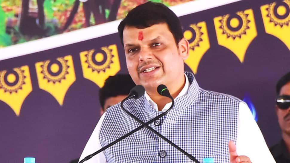 BJP is not helpless, Maharashtra CM Devendra Fadnavis on Shiv Sena's 'big brother' comment