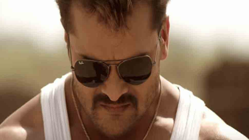Khesari Lal Yadav starrer Jaal goes on the floor, look out — Check photo
