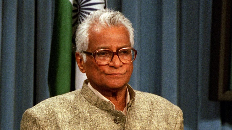 George Fernandes: The street fighter, giant killer and anti-Emergency crusader