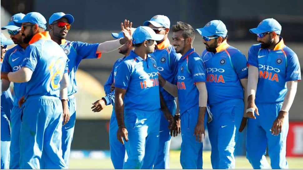 ICC Men's T20 World Cup 2020: India to begin campaign against South Africa