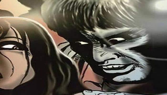 Minor raped in Gurugram, 24-year-old man arrested
