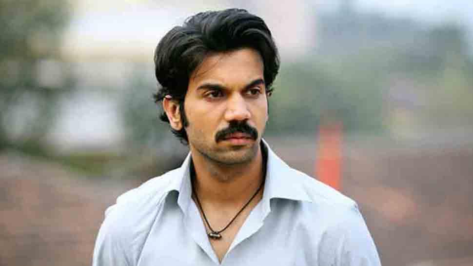 Overwhelming if I'm being compared to Ranbir, Ranveer: Rajkummar Rao