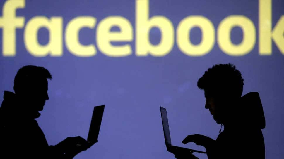 As India gets ready for Lok Sabha election 2019, Facebook tightens paid ads rule, to monitor fake news