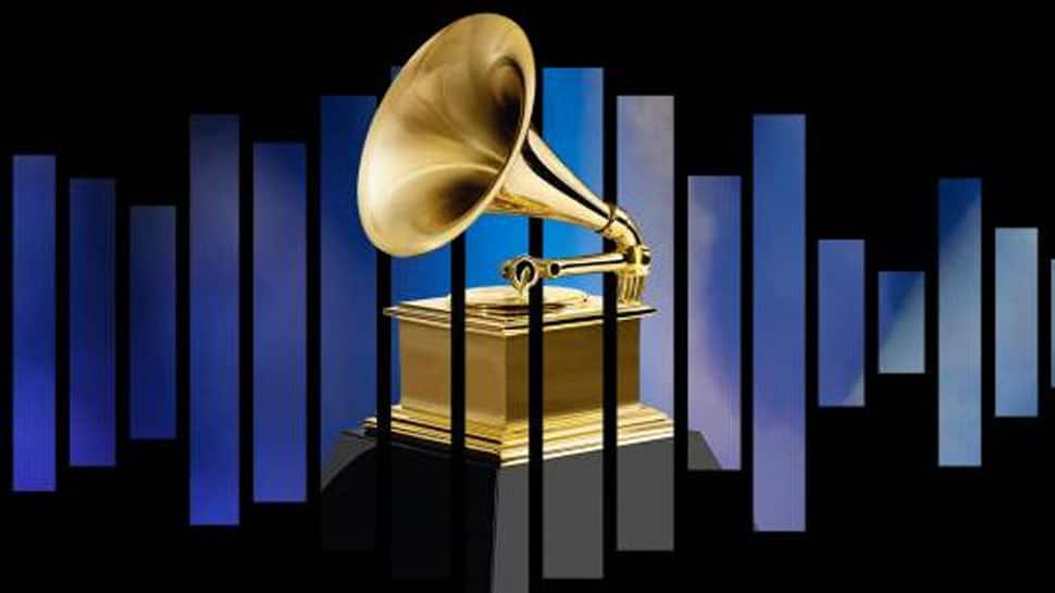 Recording Academy says 'leaked' Grammy winners list is fake