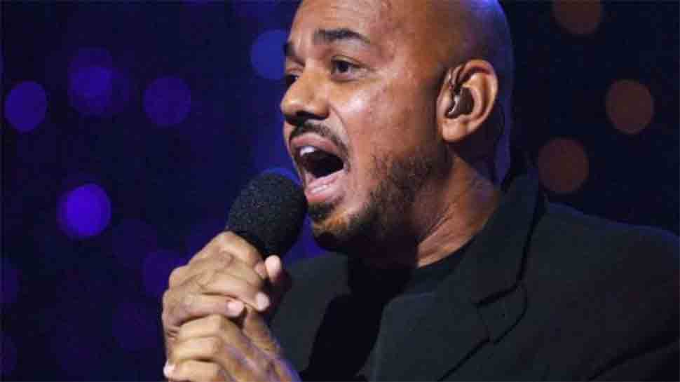 R&B singer James Ingram dies aged 66