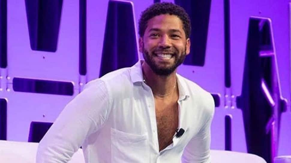 'Empire' actor Jussie Smollett attacked in Chicago, police investigating possible hate crime