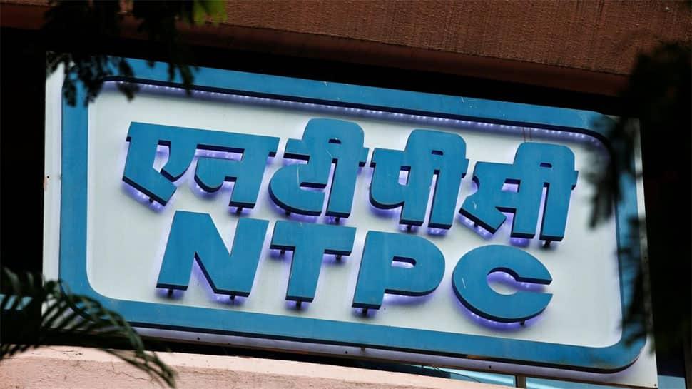 NTPC net almost flat at Rs 2,385.41 crore, declares interim dividend, bonus shares