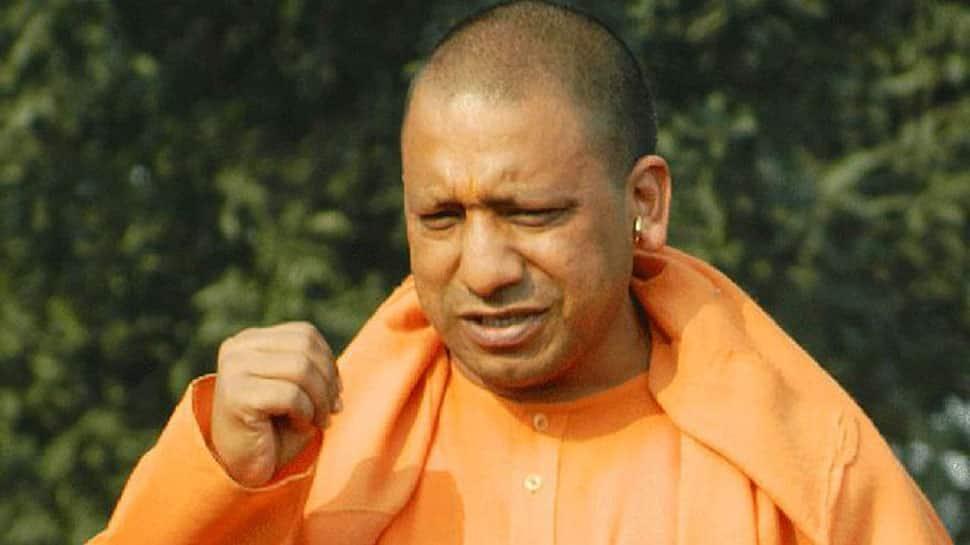 Uttar Pradesh Chief Minister Yogi Adityanath to attend VHP's Dharma Sansad, meet RSS Chief