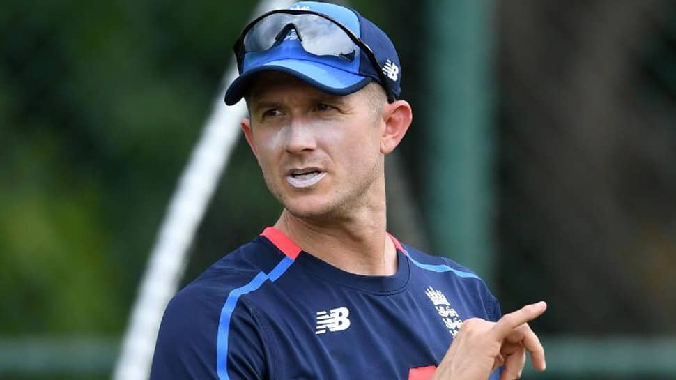 Alastair Cook backs Joe Denly to seize opportunity in second Test against Windies