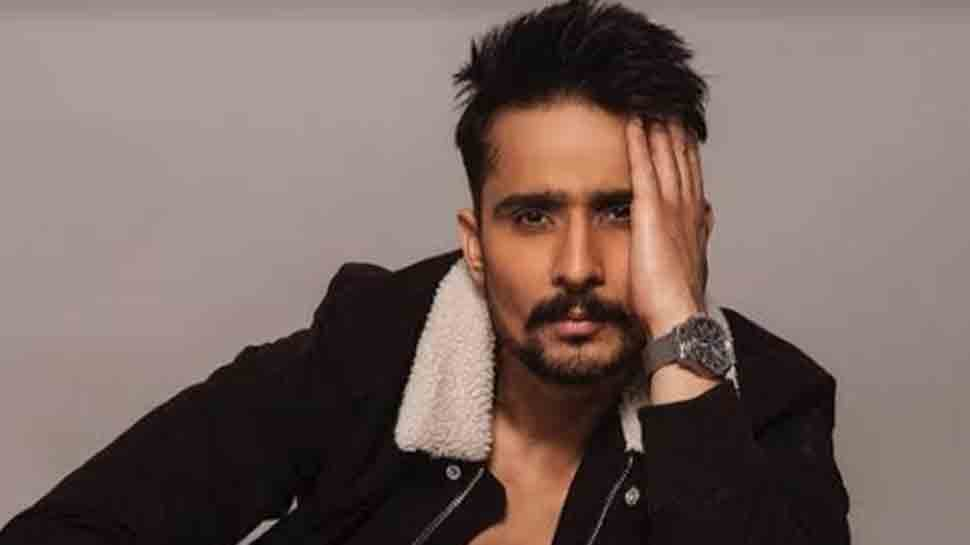 Sultan actor Abhishek Duhan plays Sonam Kapoor's brother in Ek Ladki Ko Dekha Toh Aisa Laga