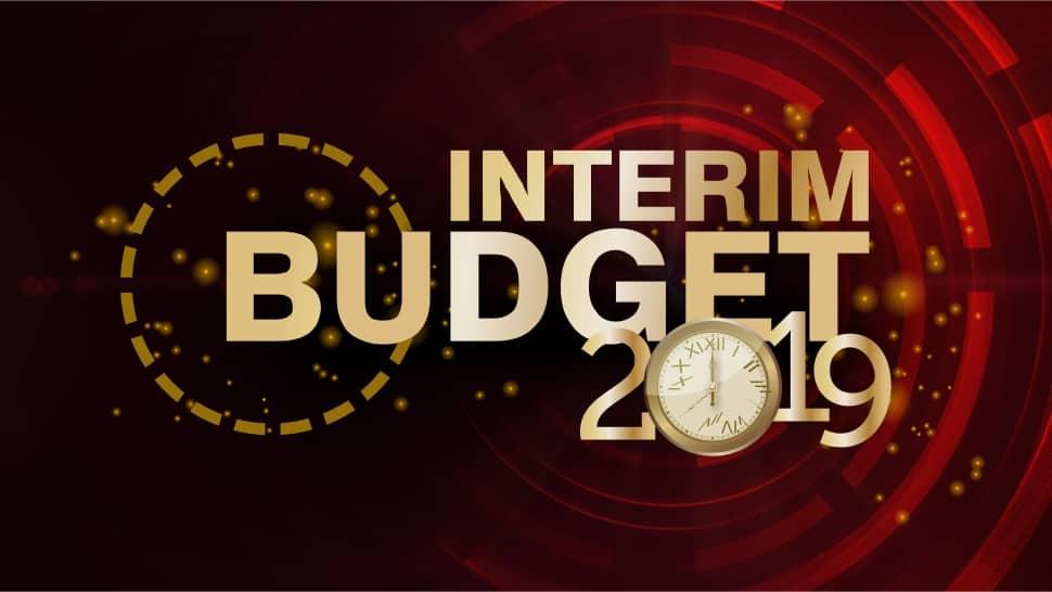 Interim Budget 2019: Industry reactions live updates