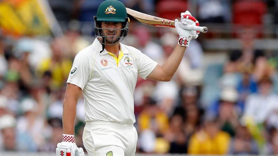 Australia's Joe Burns, Travis Head ground Sri Lanka after early wobble