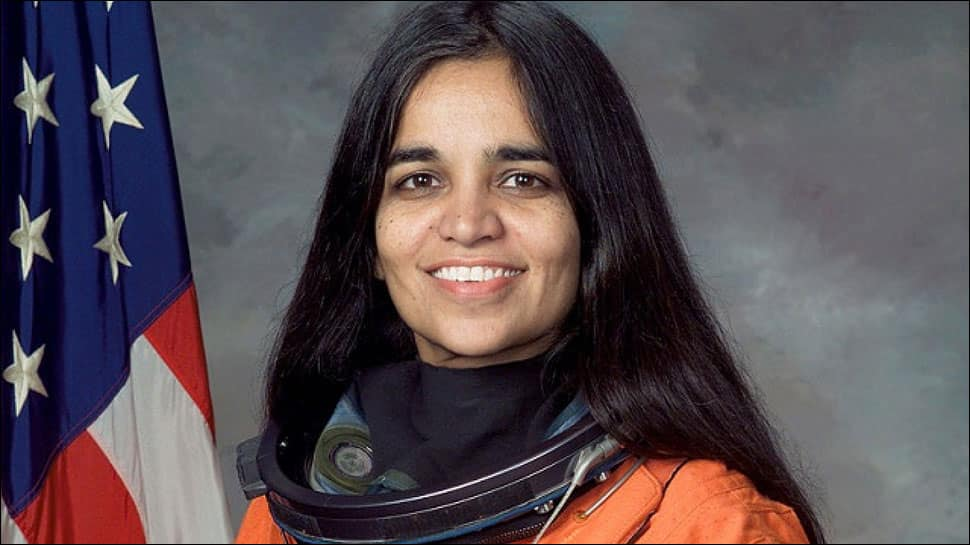Nation remembers Kalpana Chawla on her death anniversary, pays tribute to the first woman astronaut from India
