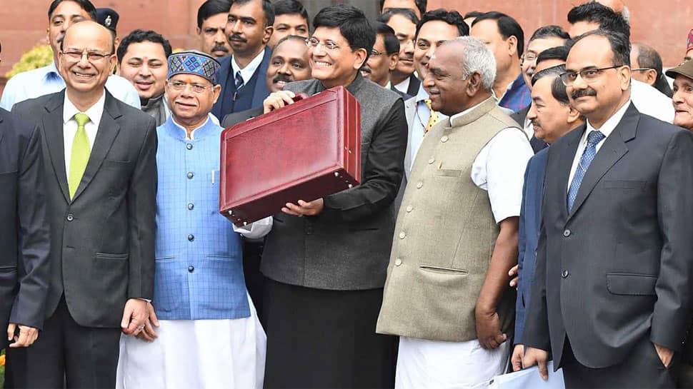 Interim Budget 2019: Key takeaways from Modi government's Budget