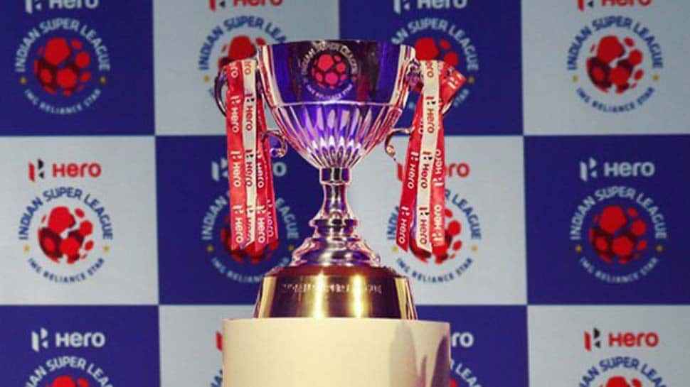 Struggling Chennayin FC look to salvage pride against FC Pune City