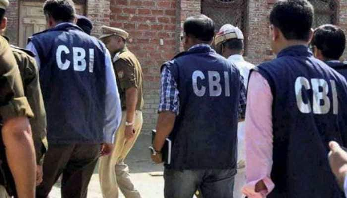 Nominal cut in interim budget allocation for CBI