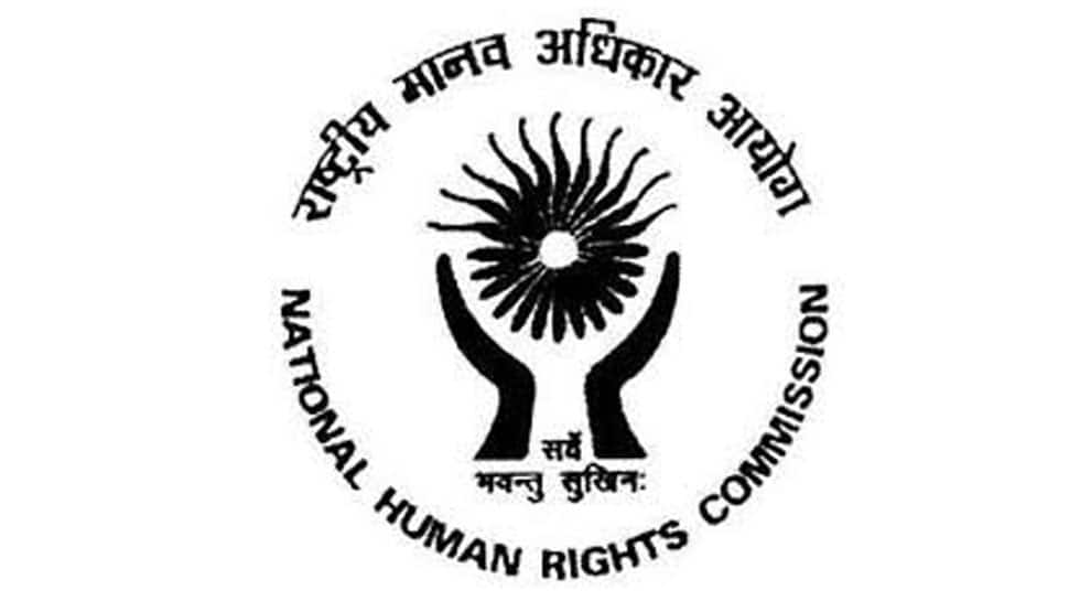 NHRC isssues notice to Tamil Nadu govt over sexual abuse of 15 minor girls in shelter home