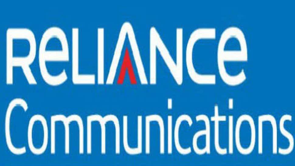 Reliance Communications to go for insolvency resolution process after failure to repay debt