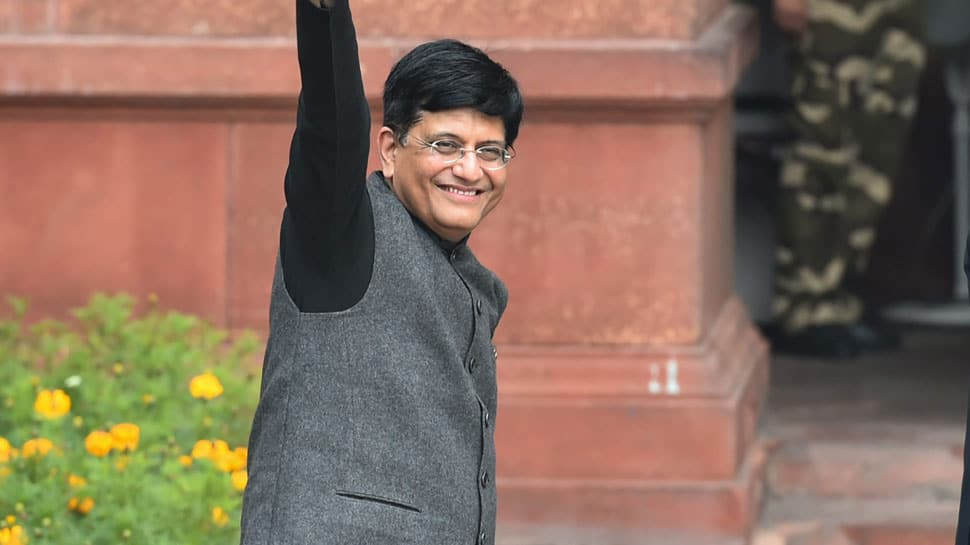 Income tax rebate in Interim Budget 2019 comes with a big rider