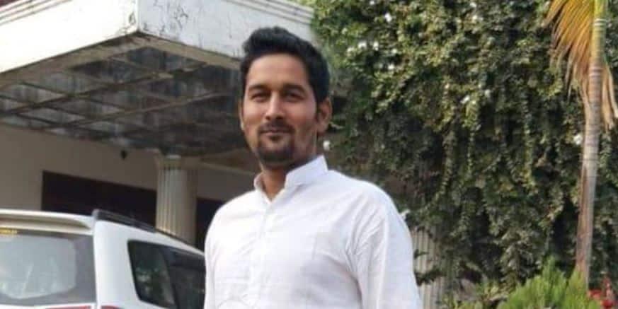 Bihar: Former RJD MP Shahabuddin's nephew shot dead in Siwan