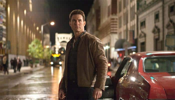'Mission: Impossible' sequels get official release dates
