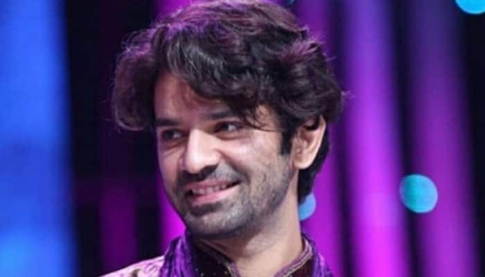 Barun Sobti wants to challenge himself