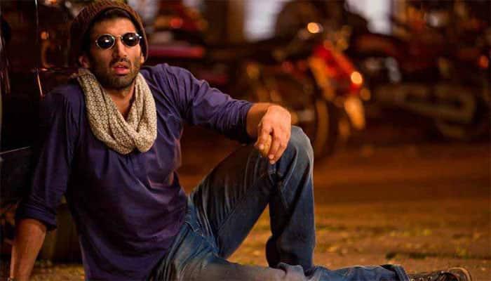 'OK Jaanu' failure hit me a little hard: Aditya Roy Kapur