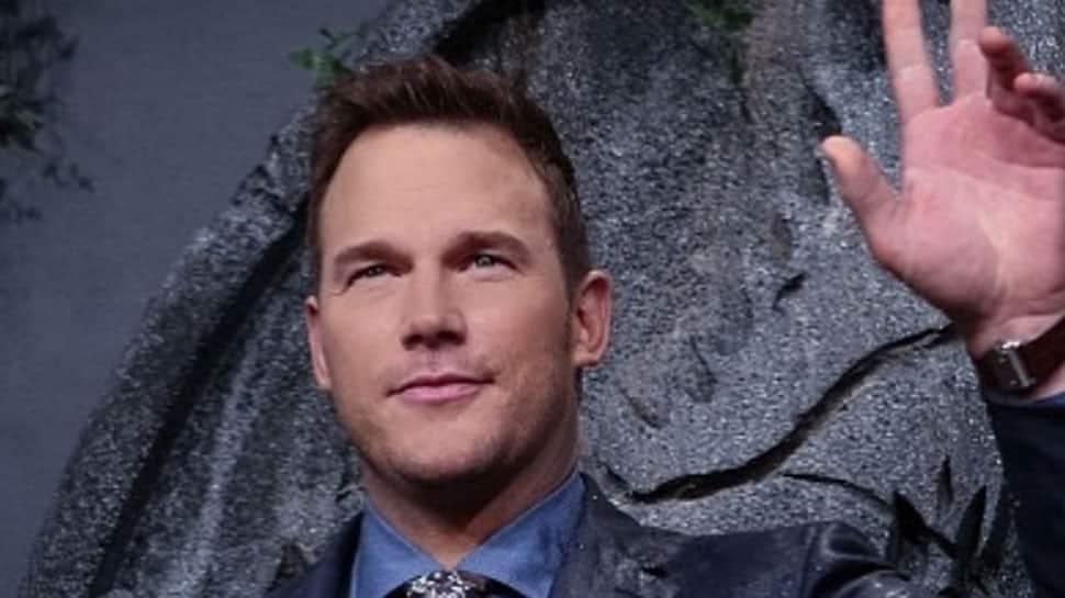 'Guardians of the Galaxy Vol. 3' will happen: Chris Pratt
