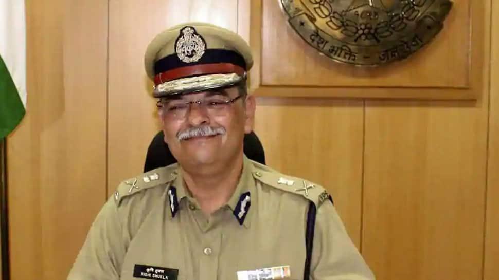 IPS officer Rishi Kumar Shukla to take charge as CBI director today