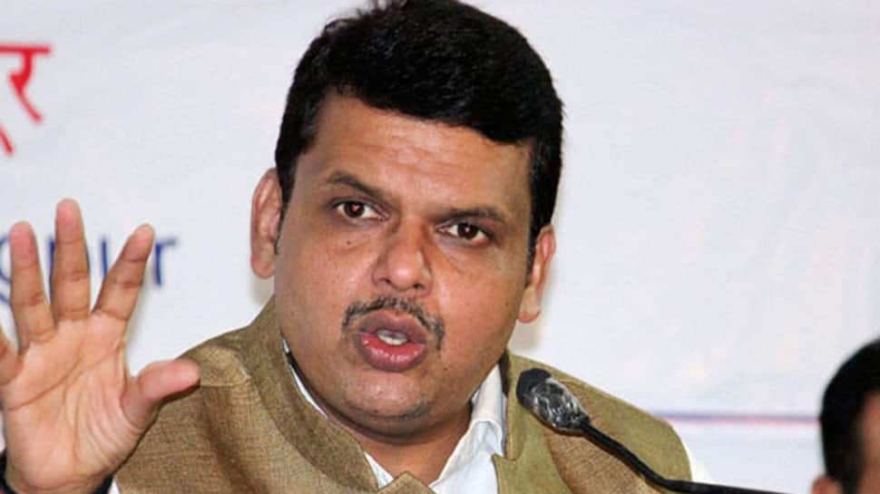 Maharashtra Cabinet approves 10% reservation in education and jobs economically weaker sections