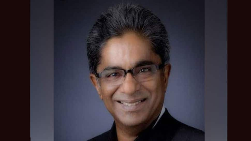 Delhi court extends AgustaWestland scam accused Rajiv Saxena's custody by 4 days