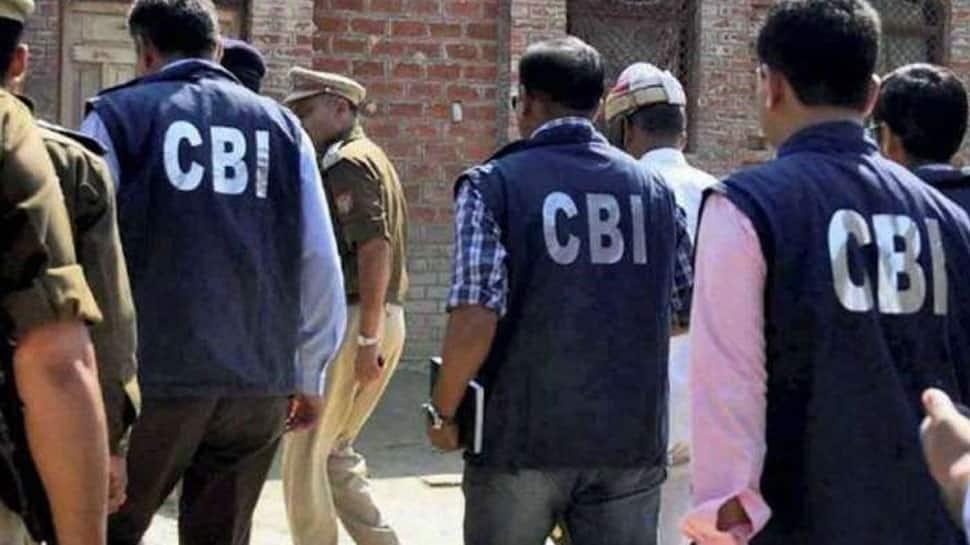 CBI files plea in SC against West Bengal Chief Secretary, DGP, Kolkata Police chief for violation of court orders