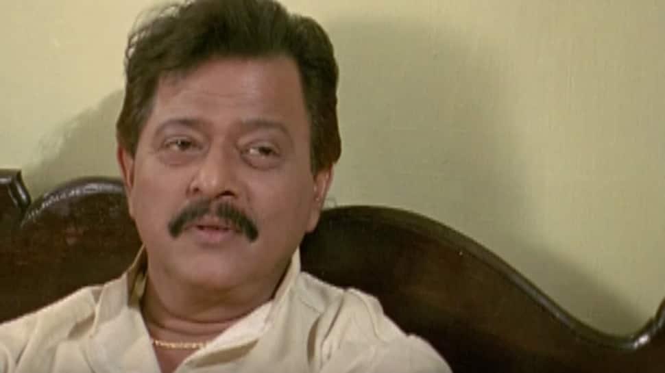 Veteran Marathi actor Ramesh Bhatkar dies of cancer