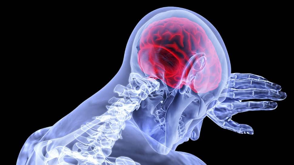 Liver drug may slow Parkinson's progression