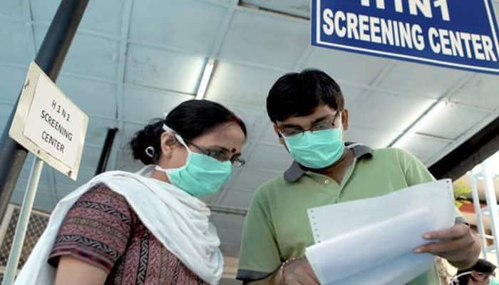 16 people died due to swine flu in Himachal Pradesh this season: Vipin Parmar