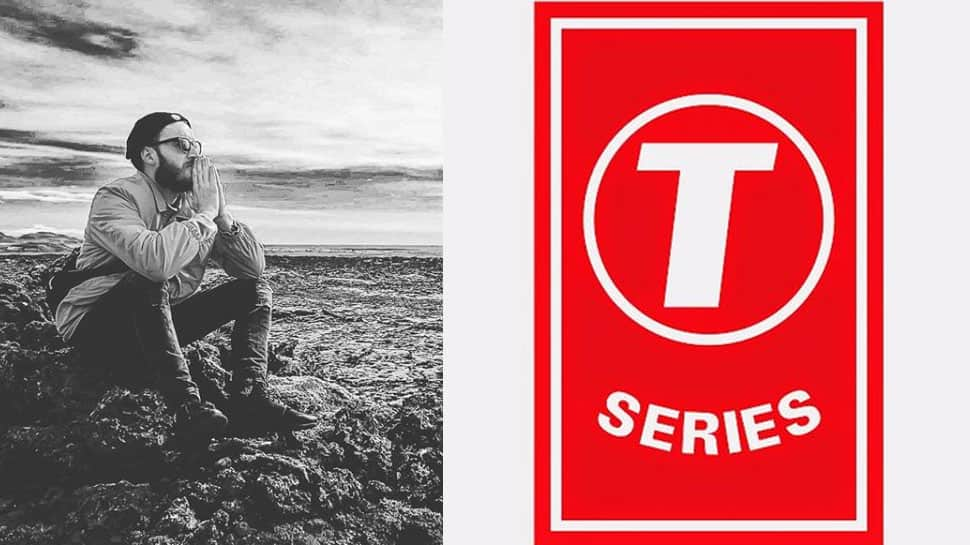 PewDiePie zooms ahead in war with T-Series, Mr Beast to the rescue