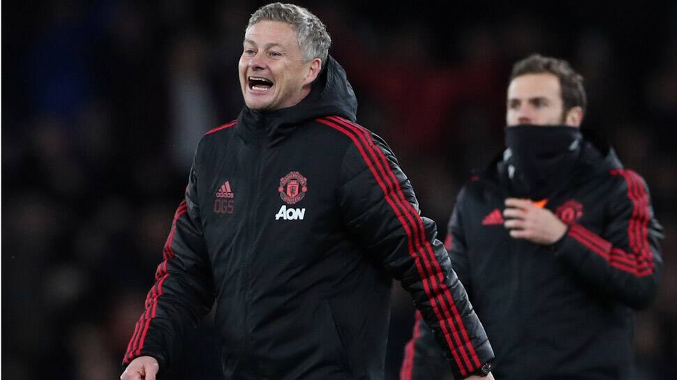 Manchester United rebound makes Ole Gunnar Solskjaer favourite for hot seat: Steve McClaren