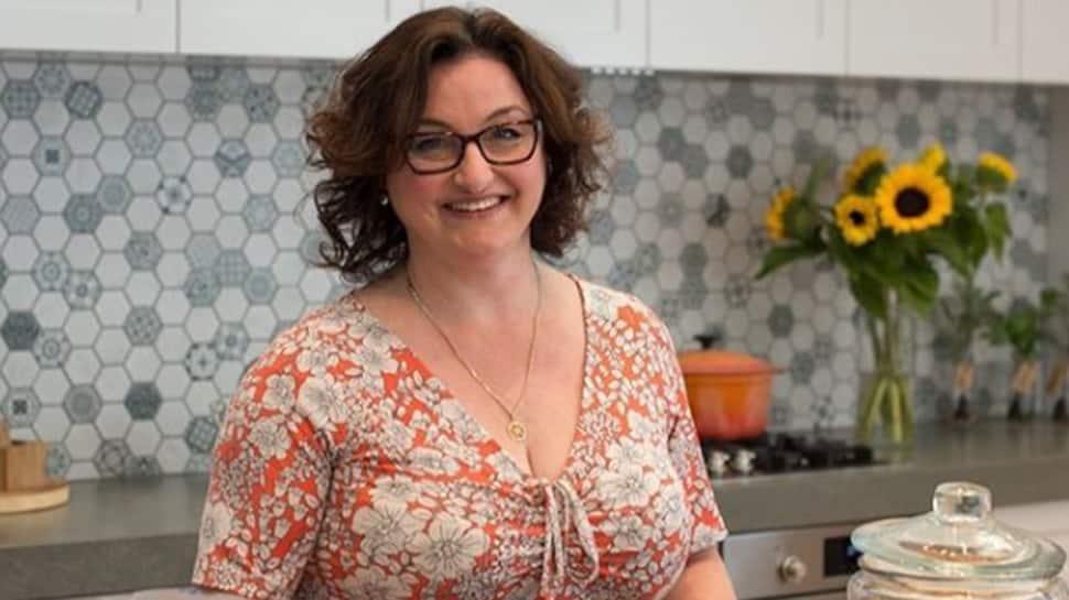 'MasterChef Australia' winner enjoys travel
