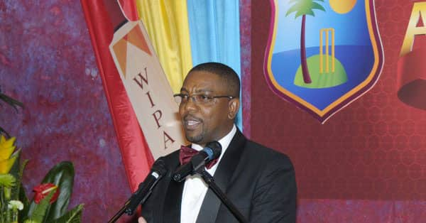 Windies president Dave Cameron calls for slow over rate policy to be modified