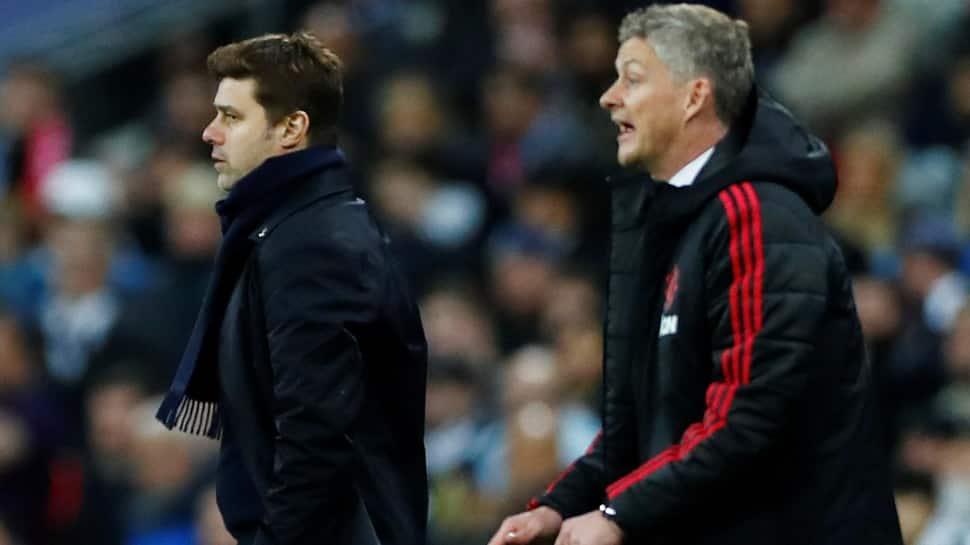Mauricio Pochettino should manage Manchester United if not Ole Gunnar Solskjaer: Wayne Rooney