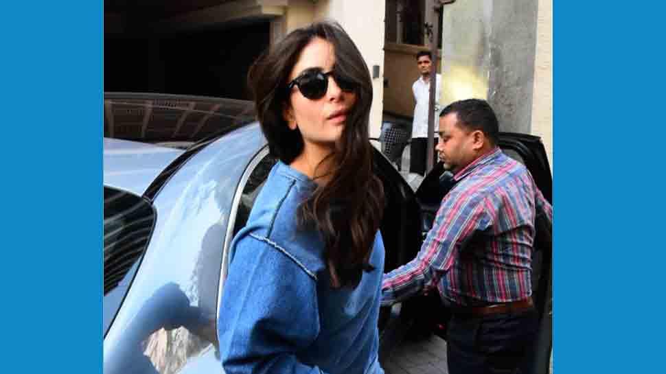 Kareena Kapoor Khan to star opposite Irrfan Khan in Hindi Medium 2?