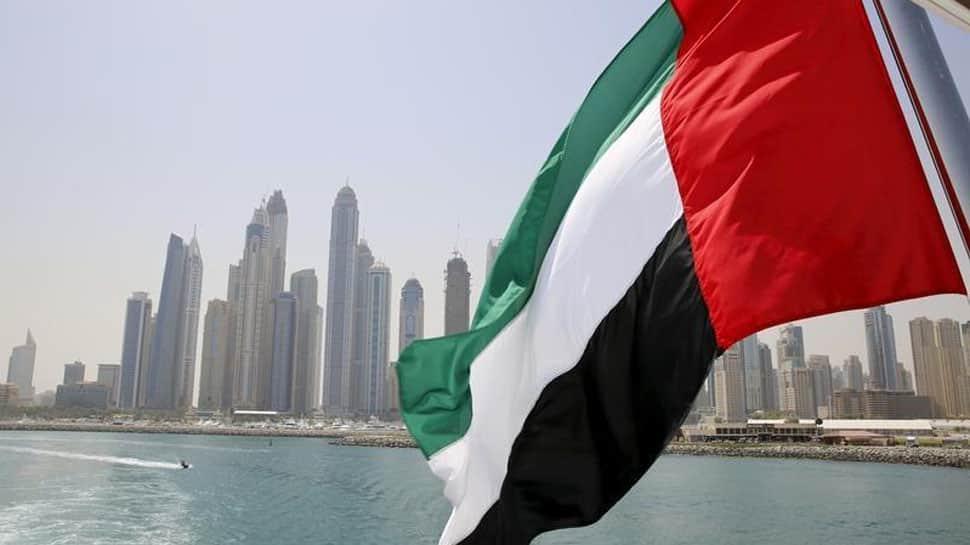 UAE denies British man detained for showing Qatar support
