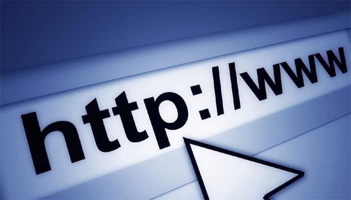 Mohandas Pai backs new FDI norms for e-commerce