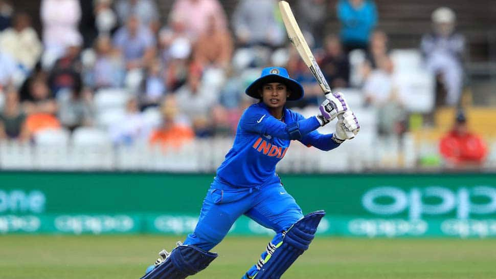 Mithali Raj may retire from T20Is after home series against England