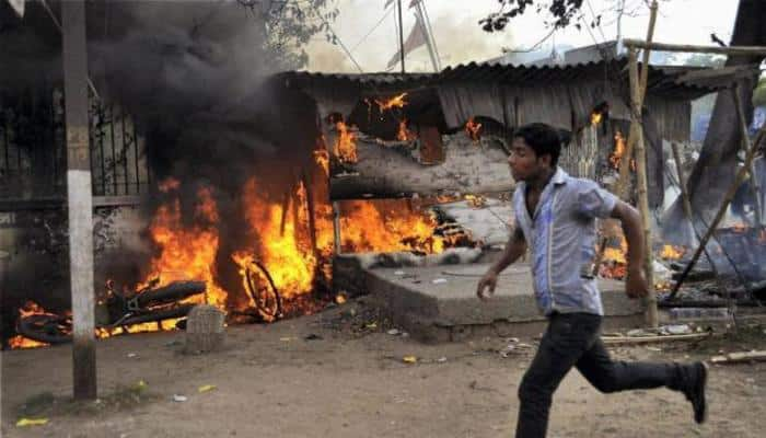 Court convicts 7 for killing 2 youths that led to Muzaffarnagar 2013 riots